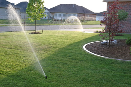 nashville-sprinkler-systems