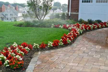 Eight-Facts-About-Residential-Sprinkler-Systems3