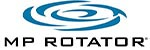 MP-Rotator-Logo[1]