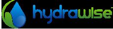hydrawise230x60