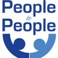 people (1)