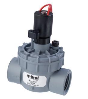 solenoid-valve-jar-top