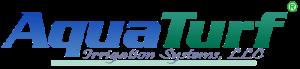 Aqua Turf Logo